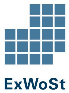 ExWoSt_Logo