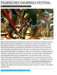 Fahrradkino_Einladung
